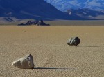 01-racetrack-playa