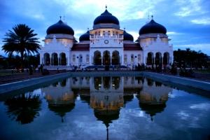 masjid-baiturrahman-aceh