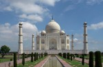Taj-Mahal-Agra-India