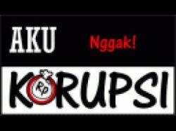 Generasi-anti-korupsi