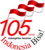 Indonesia Bangkit